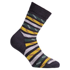 Lifestyle Medium - Women's CushionedSocks