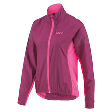 Modesto 3 - Women's Cycling Jacket