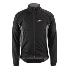 Modesto 3 - Men's Cycling Jacket