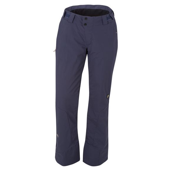 Chica - Women's Insulated Pants