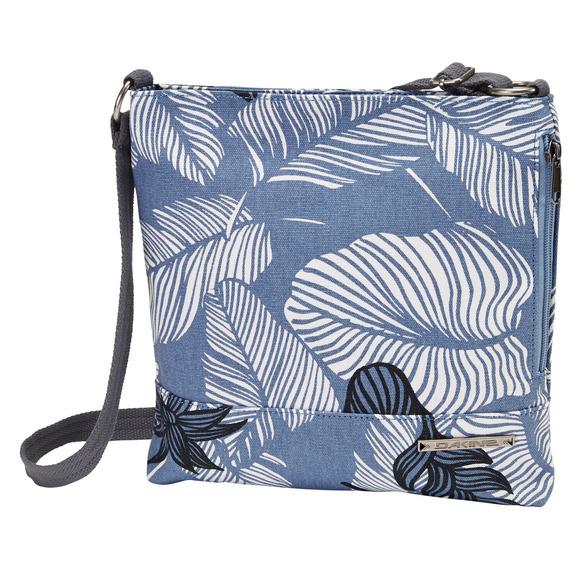Jodie - Women's Shoulder Bag