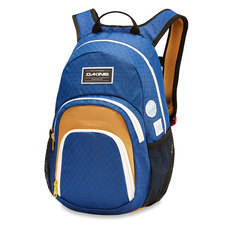 Campus Mini - Backpack