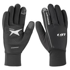 Ex Ultra - Women's Cross-Country Ski Gloves