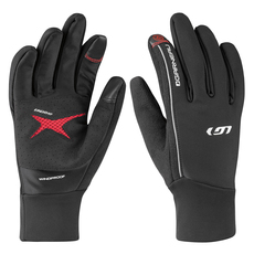 Ex Ultra - Men's Cross-Country Ski Gloves
