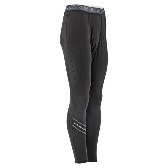 Pantalon 2004 - Collant de sous-vêtement