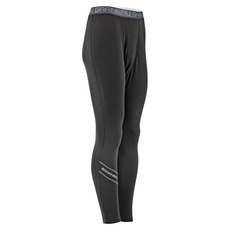 Pantalon 2004 - Men's Baselayer Tights