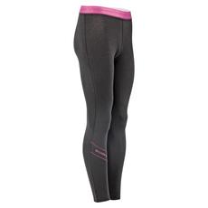 Pantalon 2004 - Baselayer Tights