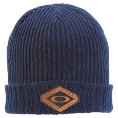 Dead Tree Cuff - Adult Beanie
