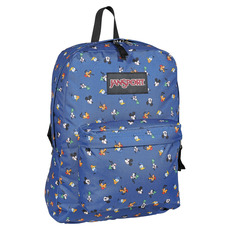 Disney Superbreak - Backpack
