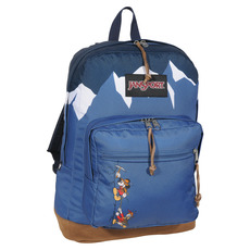Disney Right Pack Expressions - Backpack