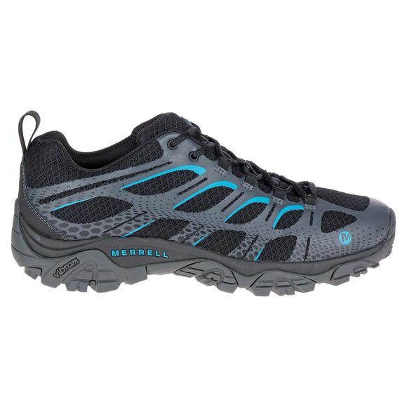 Moab Edge - Men's Outdoor Shoes