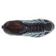 Moab Edge - Men's Outdoor Shoes   - 2