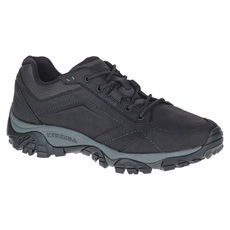 Moab Adventure Lace (Wide) -  Men's Fashion Shoes