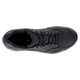 Moab Adventure Lace (Wide) -  Men's Fashion Shoes  - 2