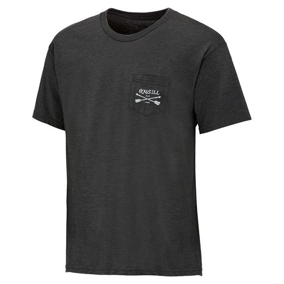 Arrows - T-shirt pour homme