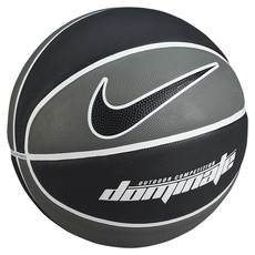 Dominate - Adult's Basketball