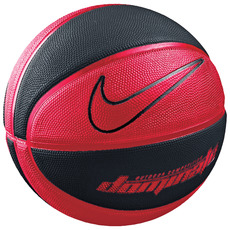 Dominate - Ballon de basketball pour adulte
