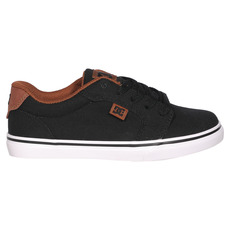 Anvil TX Jr - Junior Skate Shoes