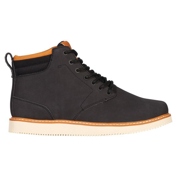 Mason - Men's Fashion Boots