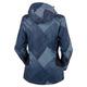 PW Jones Contour - Women's Hooded Jacket - 1