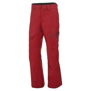 PM Jones Sync - Pantalon isolé pour homme