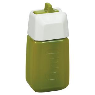 Fuel Nectar - Bouteille avec paille intégrée