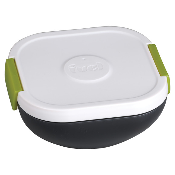Fuel - Salad Container