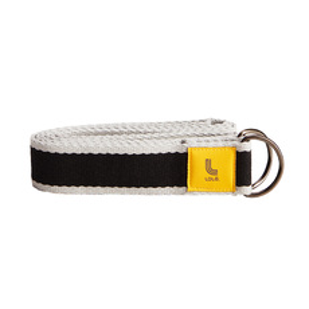 LAW0583 - Yoga Strap