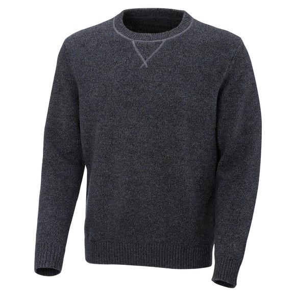 South Falls - Men's Knit Sweater