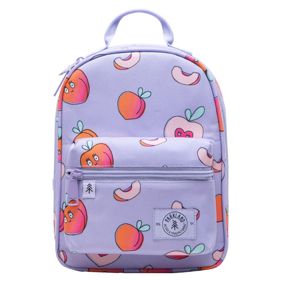 Rodeo Jr - Junior Lunch Bag