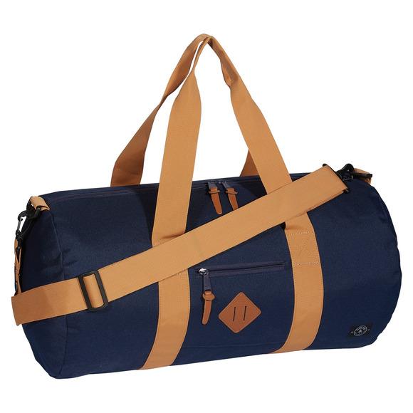 View - Duffle Bag