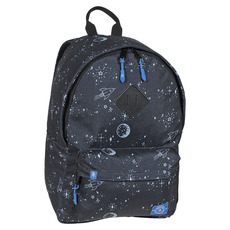 Bayside Jr - Junior Backpack
