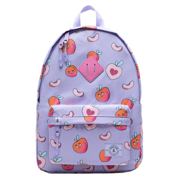 Bayside Jr - Junior Backpack