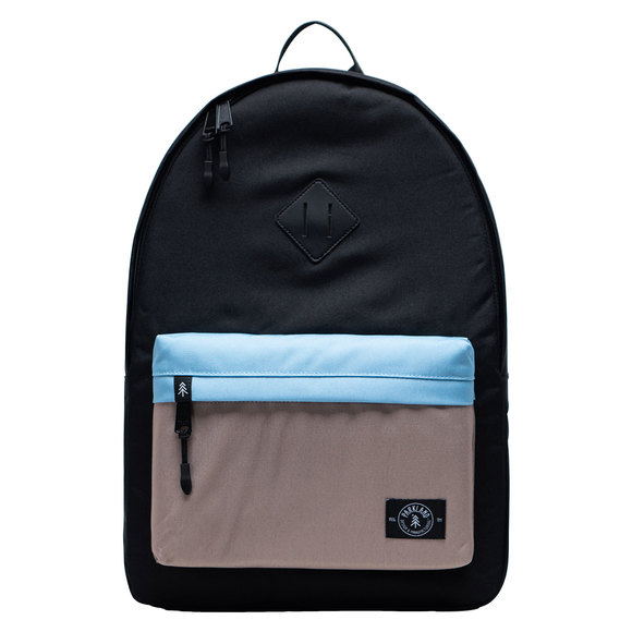Meadow - Backpack