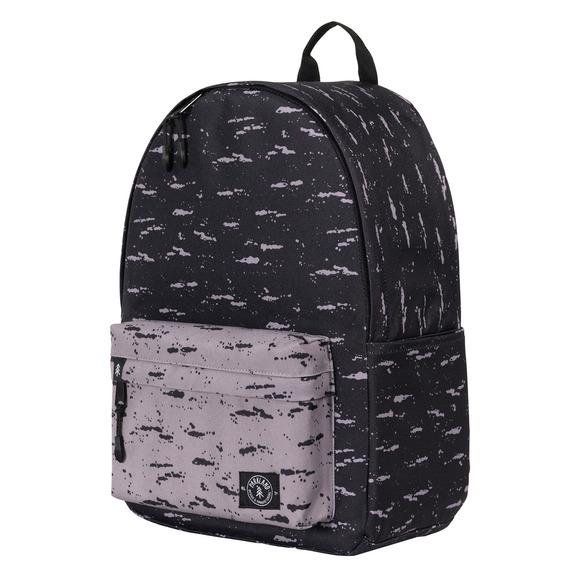 Vintage - Backpack