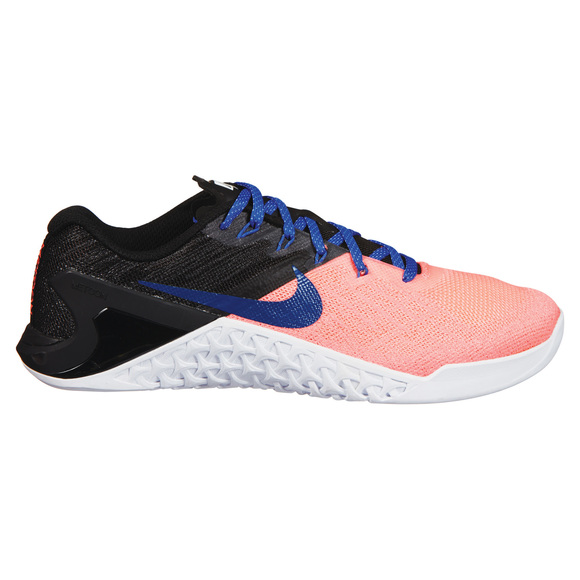 Metcon 3 - Chaussures d'entraînement pour femme