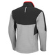 Pulse - Men's Softshell Jacket  - 1