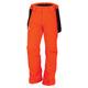 Iceglory - Men's Pants - 0
