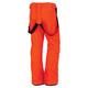 Iceglory - Men's Pants - 1
