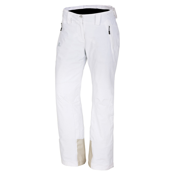Iceglory - Women's Pants
