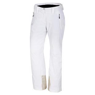 Iceglory - Women's Pants