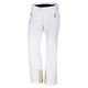 Iceglory - Women's Pants - 0