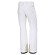 Iceglory - Women's Pants - 1