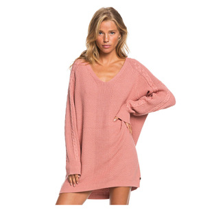 Baby Crush - Robe pour femme