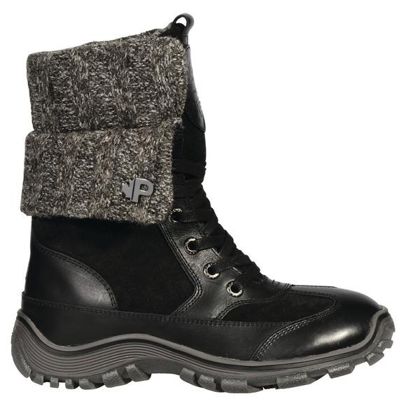 Ava - Bottes d'hiver pour femme