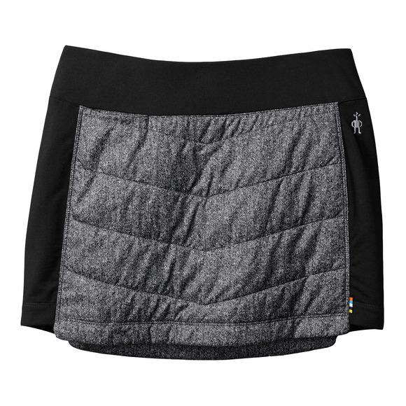 Propulsion 60 - Women's Skirt