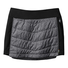 Propulsion 60 - Women's Skirt