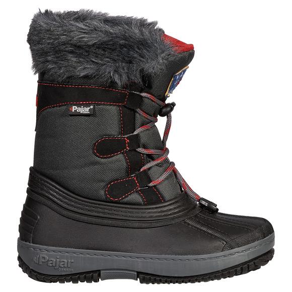 Judi Jr - Junior Winter Boots