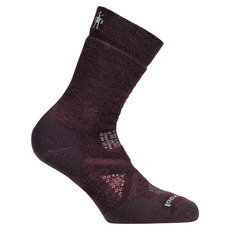PhD Nordic Medium - Women's Cushioned Socks