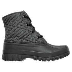 Windom Mid - Women's Winter Boots